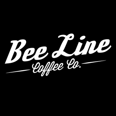 Bee Line Coffee Co.