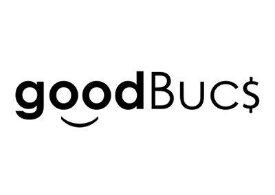 GoodBucs