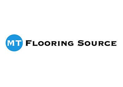 MT Flooring Source