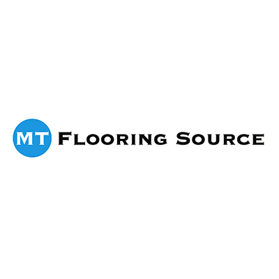 MT Flooring Source