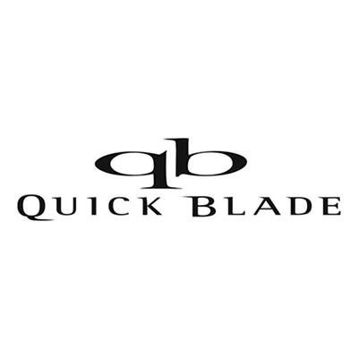 Quick Blade